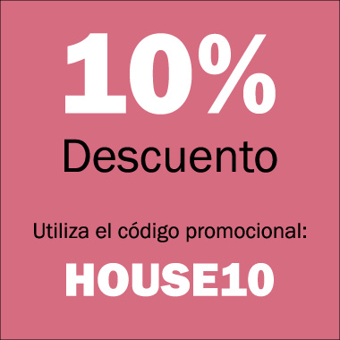 Hostal House Barcelona Discount